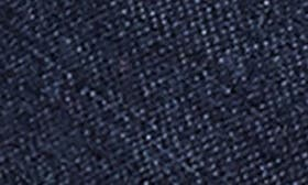 Navy Denim swatch image