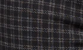 Owen Plaid swatch image