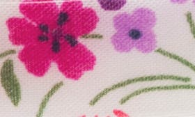 Piccadilly Purple/ Pink swatch image