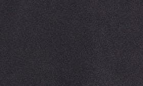Black/ Forge Grey swatch image
