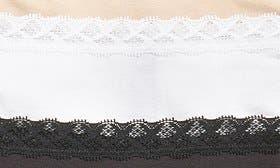 Black/ Cafe/ White swatch image