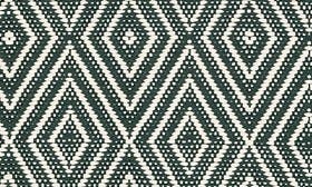 Pine/ Ivory swatch image