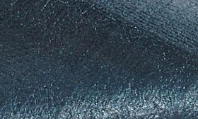 Metal Marine Linen swatch image