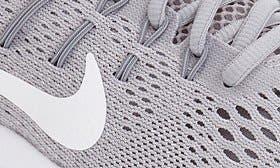 Grey/ White/ Cool Grey swatch image