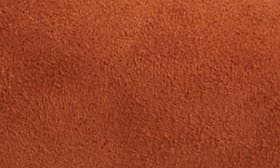 Tan Faux Suede swatch image selected