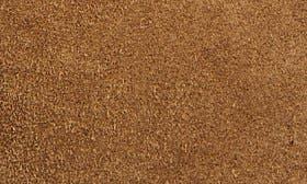 Desert Khaki Suede swatch image