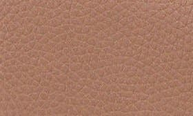 Soft Noisette swatch image