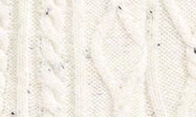 Cream Fabric swatch image
