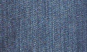 Blue 002 swatch image