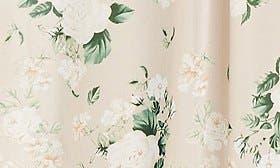 Bouquet Toss swatch image