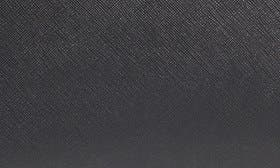 Black/ Cement swatch image