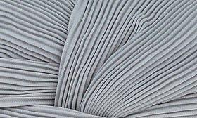 Grey Chiffon swatch image