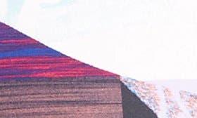 Black Texture Block Print swatch image