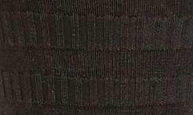 Dark Brown 08 swatch image