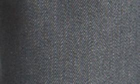 Grey Selvedge swatch image