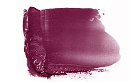 Violetta swatch image