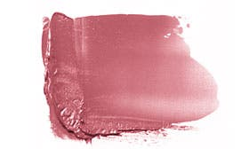 Violet Berry swatch image