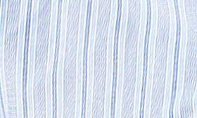 Andrew Stripe swatch image