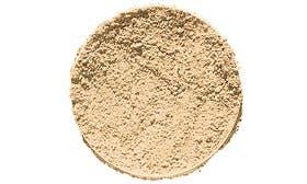 Soft Sand swatch image