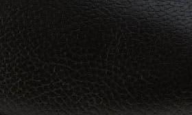 Black Pebble Grain swatch image