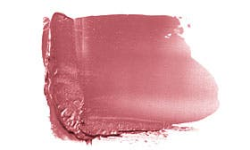 08 Pink In Confidence swatch image