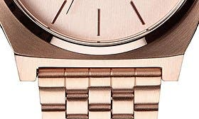 Rose Gold swatch image