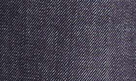Stretch Selvedge swatch image
