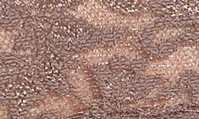 Cappuccino swatch image