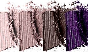 The Glamour Muse swatch image