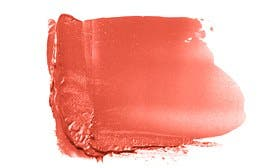 Sheer Papaya swatch image