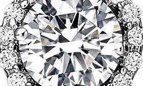 April Diamond / Silver swatch image