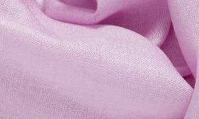 Purple Bloom swatch image