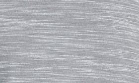 Grey Space Dye swatch image