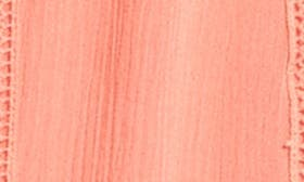 Salmon swatch image