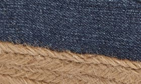 Denim Canvas swatch image