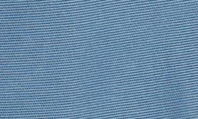 Mystic Blue swatch image