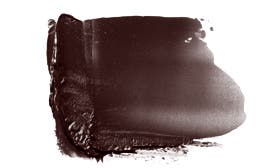 904 Black Coffee / Deep Berry swatch image