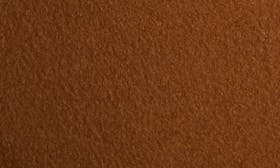 Coffee swatch image