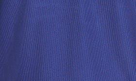 Blue Danube swatch image