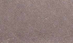 Hematite swatch image