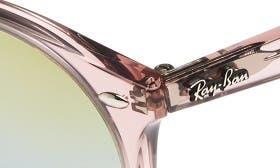 Pink Rainbow swatch image