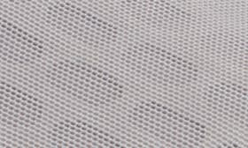 Wolf Grey/ White swatch image