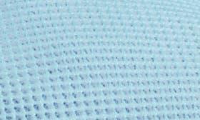 Polar/ Still Blue/ White swatch image