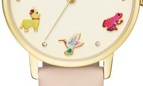 Beige/ Gold swatch image