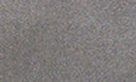 Metallic Charcoal swatch image