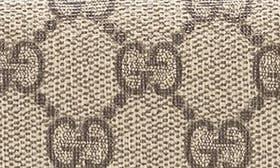Beige Ebony/ Taupe swatch image
