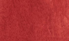 Red My Mind swatch image