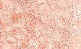 Light Coral swatch image