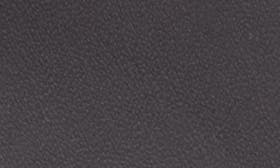 Dark Grey swatch image selected