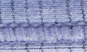 Purple Jacquard Stellar swatch image